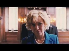 "Assista ao novo trailer do filme ""Diana"" http://cinemabh.com/trailers/assista-ao-novo-trailer-do-filme-diana"
