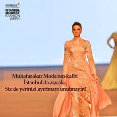 Dünyanın en ünlü muhafazakar moda tasarımcıları İstanbul'da buluşuyor!  Sizde hemen biletinizi alın ve yerinizi ayırtın! http://www.istanbulmodest.com/bilet.html World's most famous modest fashion designers are going to meet in Istanbul! Buy your ticket now and reserve your place! http://www.istanbulmodest.com/bilet.html #IstanbulModestFashionWeek #imfw #fashionshow #hijabfashion #alahijab #hijabchamber #modestymovement #modestfashion #hijabstyle #chichijab #hijabmuslim #istanbul #turkey