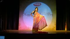 Fashion show organised on the Teacher's day at Bibs Teachers Day Celebration, Teachers' Day, Bibs, Fashion Show, Celebrities, Celebs, Burp Cloths, Baby Bibs, Celebrity