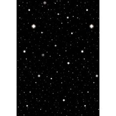Hollywood Starry Night Scene Setter Room Roll By Amscan X & Garden Party Stores, Party Shop, Starry Night Sky, Night Skies, Nocturne, Scene Setters, Harry Potter, Space Party, Space Theme
