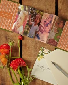A CUP OF JO: Mother's Day gift idea from Pinhole Press - $24.99 Brag Book