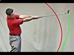 I've said this a million times, but I'll say it again because it's so important… the faster you swing… the further the ball will go. For every 1mph you increase your swing speed by, you'll gain roughly 2.2 – 2.5 yards in distance. So following programs like this can help you to dramatically improve the […].