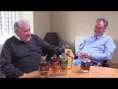 Talking Scotch Episode 8