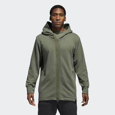 adidas Men - Hoodies   Sweatshirts  2b10158d319
