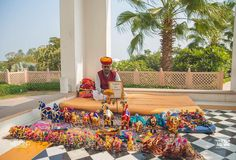 The Wedding Designers ( Wedding Blog, Destination Wedding, Wedding Venues, Udaipur, Pink Turquoise, Puppets, Wedding Designs, Real Weddings, Favors