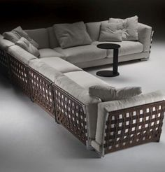 45 best flexform images cologne modern contemporary apartment design rh pinterest com