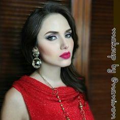 Model I @veronicazardo Makeup I @nanivon Hair I @geordelf Styling I @jannostyles   #muaph #makeup #makeupjunkie #makeupaddict #makeupbynanivon #makeupartistmanila #makeupartistmakati #makeupartistphilippines #nananvillalba #maccosmeticsph #byscosmeticsph #revlon #suesh #vov #hourglass #makeupgeek #benefits #lorac #luxola #zoeva #realtechniques #lipsticks #ririheaux #manila #philippines #angelinajolie #brazilianmodels