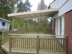 Pergola Patio With Swing - - - - Pergola Canopy Trellis Vinyl Pergola, Retractable Pergola, Pergola Canopy, Pergola Swing, Deck With Pergola, Outdoor Pergola, Pergola Lighting, Wooden Pergola, Backyard Pergola