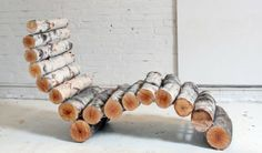 DIY Furniture for your Home - A&D Blog