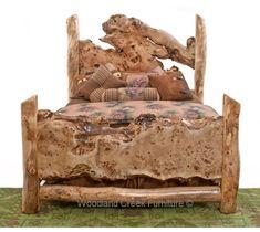 Rustic Furniture   Barnwood Furniture   Rustic Tables & Chairs