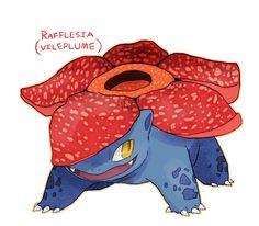 http://pokemon-variations.tumblr.com/