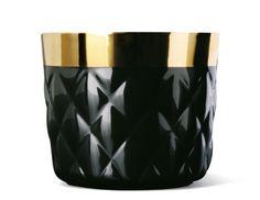 Sip of Gold | SIEGER Online-Shop