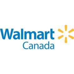 Sweet! #SaveHoney just automatically found me a coupon code on Walmart Canada! Check it out: