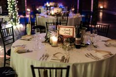 Victoria Warehouse Wedding Photography - Susannah & Andrew | Lee Brown Photography