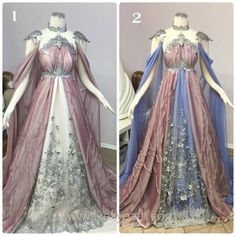 Image result for fairy gown