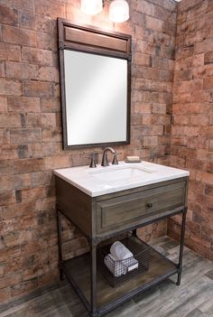 Pin On Inspiration Exposed Brick
