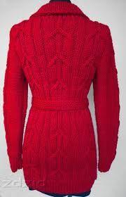 Znalezione obrazy dla zapytania jaki wzór na plisę do swetra