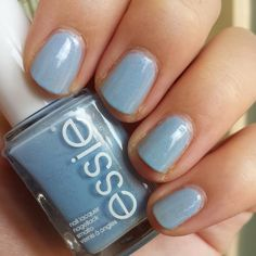 Essie - Rock The Boat (264)