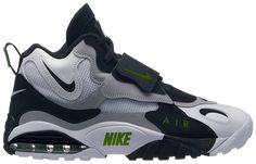 Nike Air Shoes, Nike Air Max, Sneakers Nike, Zapatillas Jordan Retro, Kicks Shoes, Fresh Shoes, Hype Shoes, Air Jordan, Sneakers Fashion