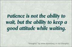 Coming Back From Injury - Patience Grasshopper Patience MrsGlassRunning.blogspot.com #WillRun4IceCream