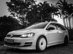 Vw Golf Variant, Cars, Vehicles, Autos, Automobile, Vehicle, Trucks, Tools