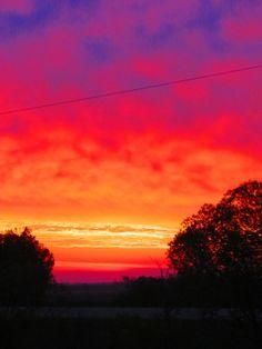 lorins sunrise