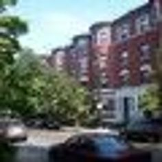 How about a 2 bed 1 bath condo in Boston for only $429,000,000.00, your morgage would be $1,577,169.00