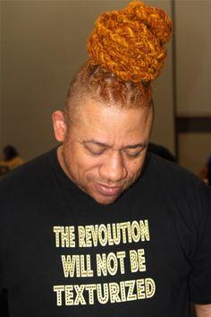 Trinidad James Box Braids