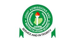 OluFamous.Com: JAMB Result Validity Is Now Three Years