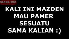 PAMER !!!