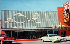the owl club battle mountain nevada