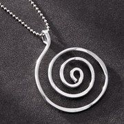 Aluminations event on #zulily today - jewelry made from recycled materials