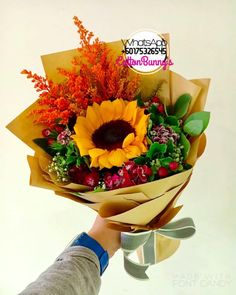 Order or enquiry's please Whatsapp us No : We provide delivery for Penang Kedah Kl Selangor (Selected Area) Graduation Bouquet, Graduation Gifts, Sunflower Bouquets, Chocolate Bouquet, Rose Bouquet, Fresh Flowers, Birthday Gifts, Planter Pots, Delivery