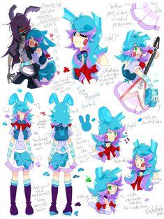 the marionette/ mariah Five Nights At Freddy's, Nanbaka Anime, Anime Fairy, Toy Bonnie, Pole Bear, Fnaf Sl, Freddy 's, Fnaf Characters, Fnaf Sister Location