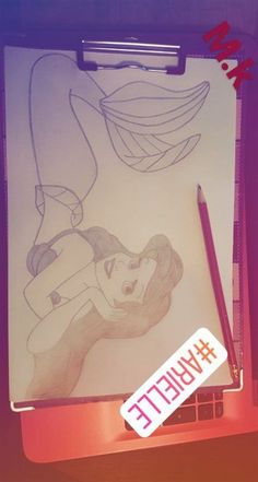 The post appeared first on Best Pins for Yours - Drawing Ideas Pencil Art Drawings, Love Drawings, Disney Drawings, Easy Drawings, Drawing Sketches, Drawing Ideas, Disney Kunst, Disney Art, Walt Disney