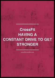 CrossFit  #crossfitgirls - www.girlsworkhard...
