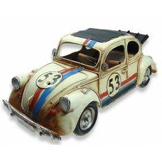 leuke accessoire jongenskamer Rondom, Toys, Car, Accessories, Nostalgia, Automobile, Cars