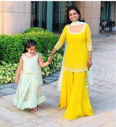Check out the best designer labels and online stores which sells the cutest Indian wear for kids. Wedding wear for kids, ethnic wear for kids, kidswear. Kids Indian Wear, Wear Store, Groom Wear, Bridal Lehenga, Wedding Wear, Dress Codes, Designer Wear, Traditional Outfits, Kids Wear