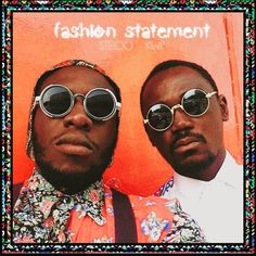 "Hey earthlings have you seen the NEW official music video of ""Fashion Statement"" ?! This is the sound track I've been using for my videos for quite some time now. Read more on the blog! http://ift.tt/1MjJQv8 #nkabom #unity #terracles #sankofa #adinkra #symbols #Love #RT #me #TheAfricaTheMediaNeverShowsYou #Styles #Fashion  #lookbook #Thisisafrica #Instagood  #me #tbt  #cute  #african #Blackbeauty #Stylesand #Queenstatus #royalty #dashiki #spring #summer #everydayafricanfashion"