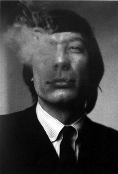 The Rolling Stones: Charlie Watts