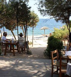 5 x wegdromen op Ibiza   NewPlacesToBe Menorca, Ibiza Formentera, Beautiful Islands, Beautiful Beaches, Ibiza 2016, Great Places, Places To Visit, Nature Beach, Costa