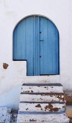 Xàbia, Alicante, España #MadeInLevante La Siesta Shoes