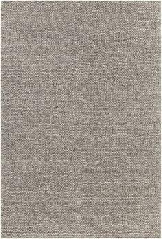 Chandra Sinatra Sin10100 Taupe - Grey - Cream Area Rug