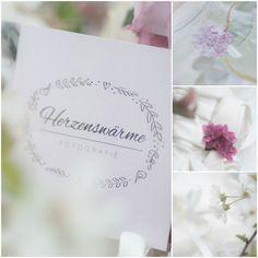 Herzenswärme Place Cards, Place Card Holders, Wedding Ideas, Heart, Wedding Ceremony Ideas