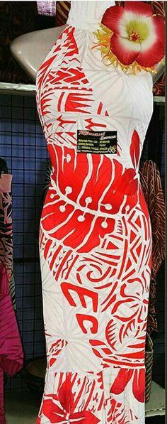 Samoan design