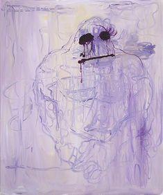 BJARNE MELGAARD Jan Van Eyck, Institute Of Contemporary Art, London Art, Artist At Work, Art Blog, Sculpture, Fine Art, Gallery, Illustration