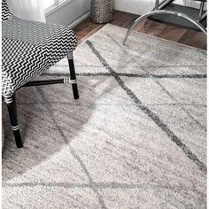 movo™ 1-light outdoor flush mount | teppiche, teppichböden und schwarz, Hause ideen