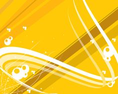 yellow | yellow background yellow background yellow background orange yellow ...