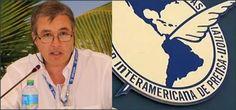 Sociedad Interamericana de Prensa debate sobre concentración de medios por grupos económicos