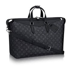 Louis Vuitton Monogram Empreinte Leather Pochette Metis Handbag Article: Made in France – The Fashion Mart Louis Vuitton Damier, Louis Vuitton Briefcase, Louis Vuitton Luggage, Louis Vuitton Handbags, Louis Vuitton Monogram, Satchel Handbags, Purses And Handbags, Cross Body Handbags, Authentic Louis Vuitton